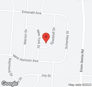 3977 Sparkhill Ave