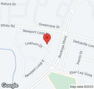 4459 Newport Loop E