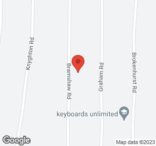 6315 Bramshaw Road