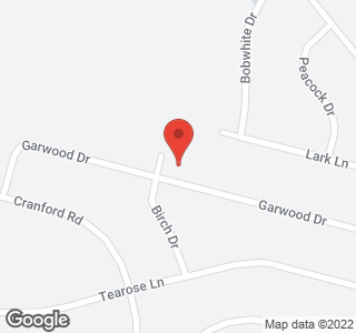 501 Garwood Drive