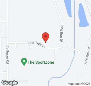 4602 Lost Tree Drive