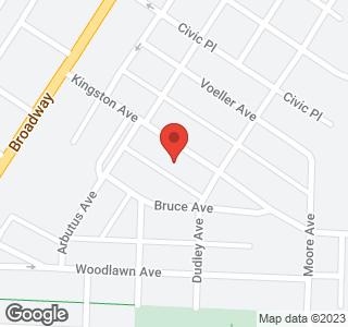 3371 Kingston Avenue