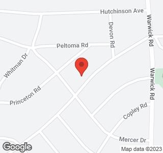 413 Tavistock Boulevard