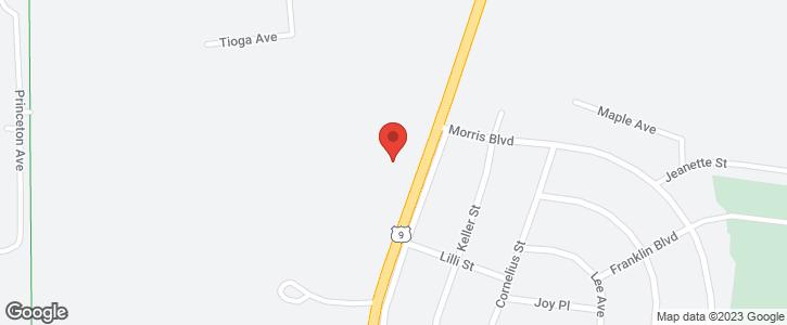 950 Route 9 #2A Bayville NJ 08721