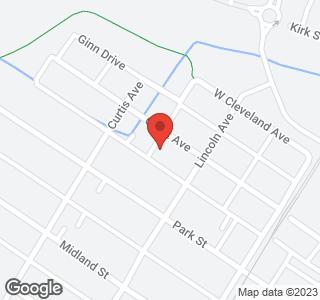 3557 Grant Avenue