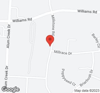 3939-3941 Millstone Road