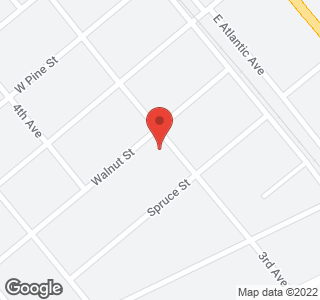 202 Walnut Street