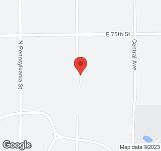 7418 Washington Boulevard