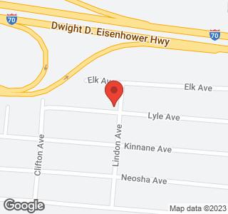 348 Lyle Ave