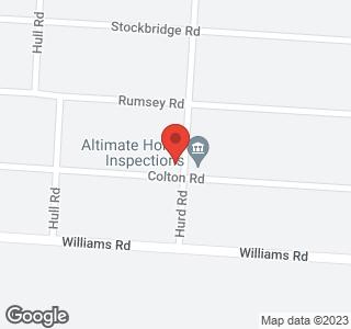 670 Colton Road