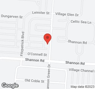 4099 Shannon Green Drive