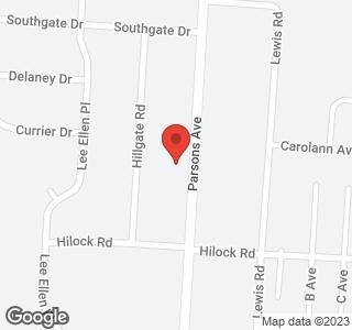 3131 Parsons Avenue