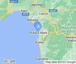 Karte für Jolì