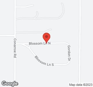 6527 North Blossom Lane