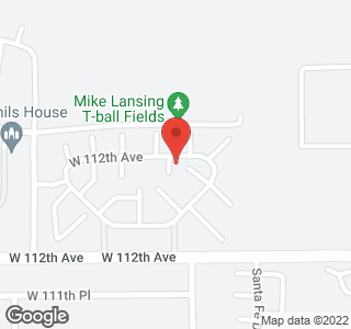1161 W 112th Avenue Unit D