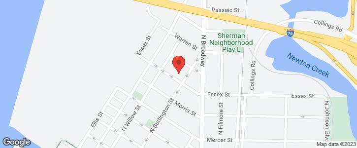 231 ESSEX ST Gloucester City NJ 08030