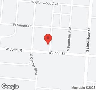 1831 Woodward Ave