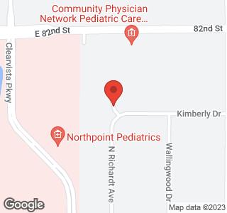 8155 North Richardt Avenue