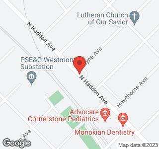 106 Haddonfield Commons