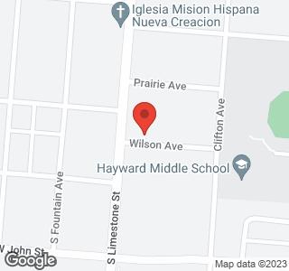 114 Wilson Avenue