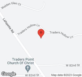 8101 Traders Hollow Lane