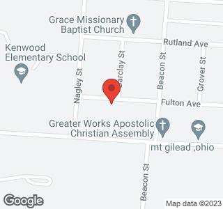1575 Fulton Ave