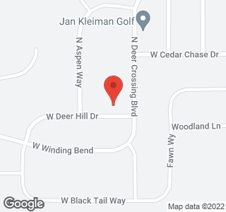 6558 Deer Hill Drive