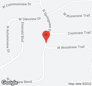 8979 North Springview Drive