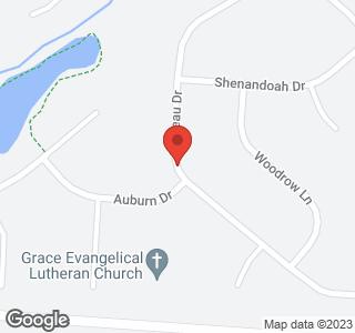8844 Chateau Drive