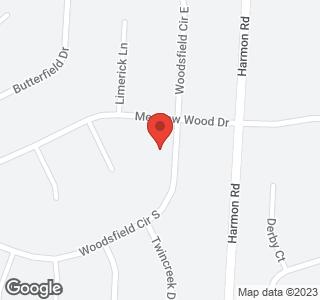 12245 Woodsfield Circle E