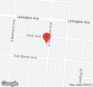 507 s Arlington Ave