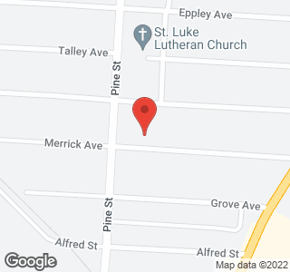 705 Merrick Ave