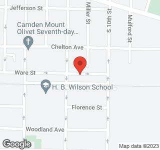 1272 Landsdown Ave