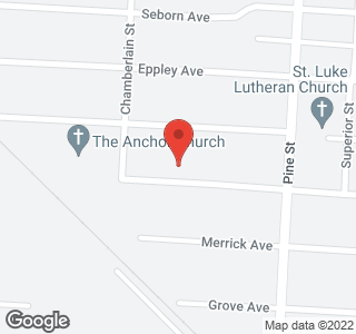 927 Echo Ave
