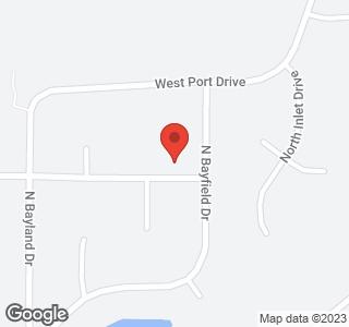 5806 West Nautica Boulevard
