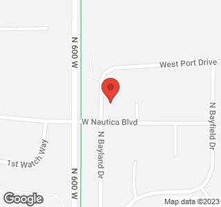 9409 Bayland Drive