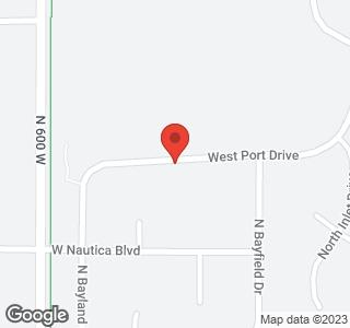 5558 West Port Drive