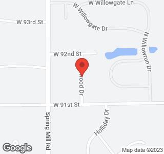 9130 Kenwood Drive
