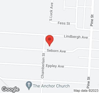 1009 Seborn Avenue