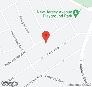270 New Jersey Avenue