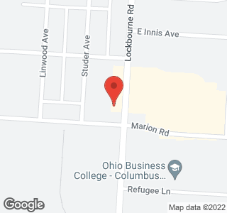 2089 Lockbourne Road