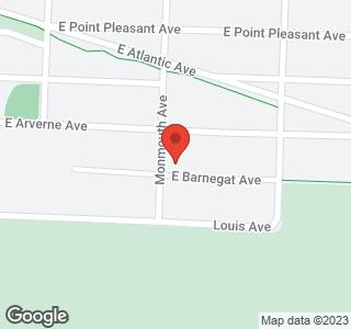 919 Monmouth Avenue