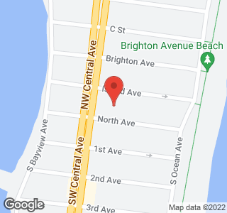 1401 Boulevard , B7