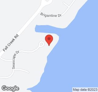 9343 Seascape Drive