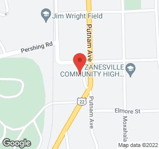 915 Putnam Ave