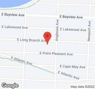 442 E Long Branch Avenue