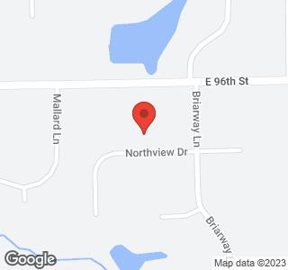 6406 West Northview Drive
