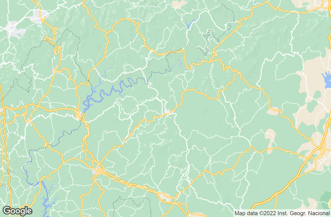 Google Map of أوليروس
