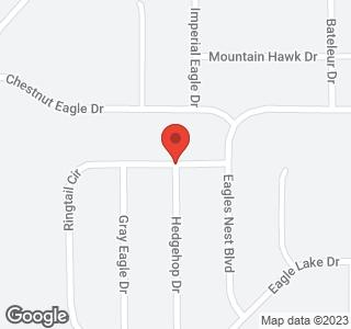6184 Ringtail Circle