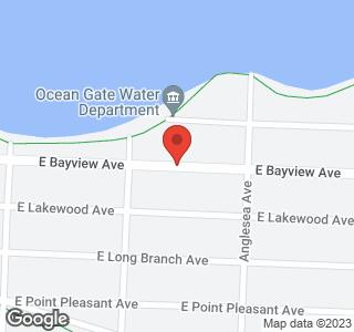 0 E Bayview Avenue